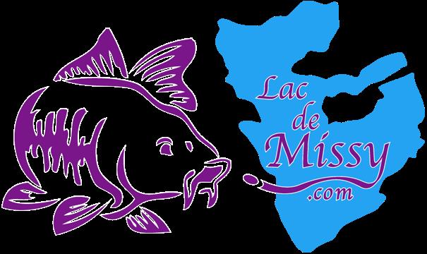 Lac De Missy
