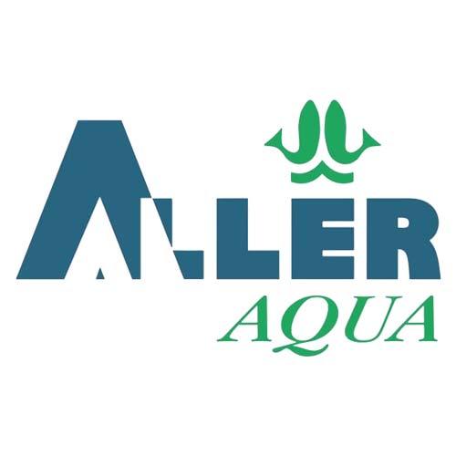 Aller Aqua Pellet