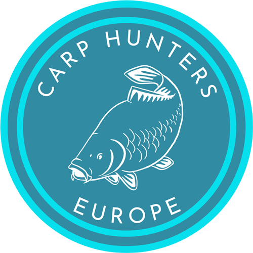Carp Hunters Europe