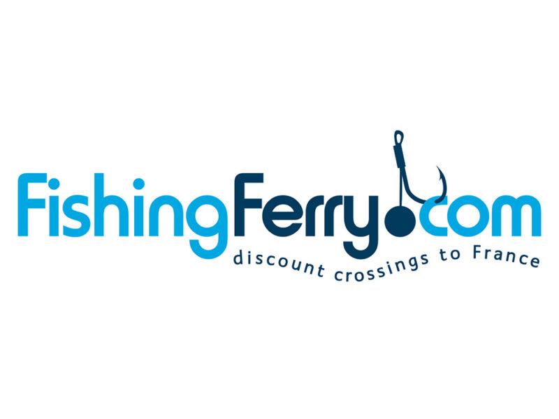 Fishing Ferry